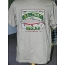 Bull Trout Stout T