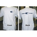 Oval Wave T